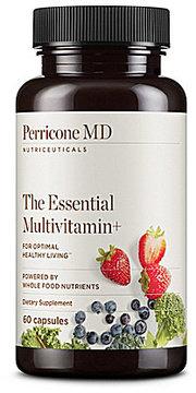 Perricone MD The Essential Multivitamin+
