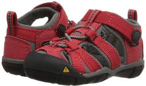 Keen Kids Seacamp II CNX Kids Shoes