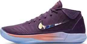 Nike Kobe A.D. Booker PE