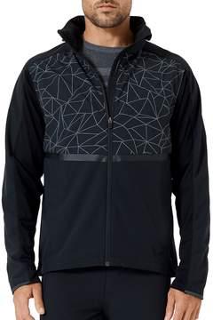 MPG Men's Trifecta 3.0 Jacket