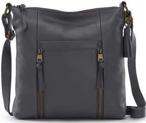 The Sak Collective Ladera Cross-Body Bag
