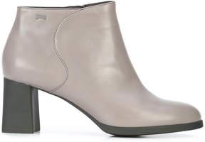 Camper Kara boots