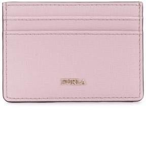 Furla Babylon card wallet