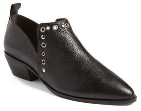 Rebecca Minkoff Women's Annette Ankle Boot
