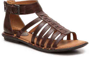 b.ø.c. Women's Rakel Gladiator Sandal