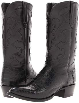 Lucchese M1636 Cowboy Boots
