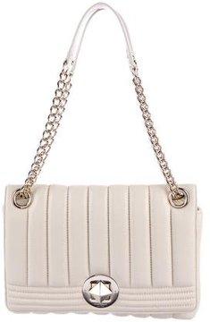 Kate Spade Gold Coast Evangeline Bag w/ Tags - WHITE - STYLE