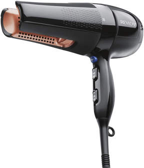 Revlon Salon 1875W 360 Dual Fast Dry Hair Dryer and Styler