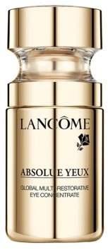 Lancome Absolue Eye Serum/0.5 oz.
