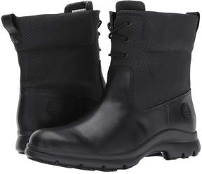 Timberland Turain Waterproof Ankle Boot Women's Waterproof Boots