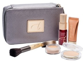 Jane Iredale Starter Kit - Light