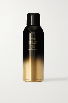 Oribe - Imperméable Anti-humidity Spray, 200ml - Colorless