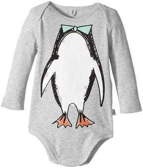 Stella McCartney Binky Penguin Print Body Boy's Jumpsuit & Rompers One Piece