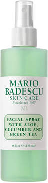 Mario Badescu Facial Spray with Aloe, Cucumber and Green Tea - Only at ULTA