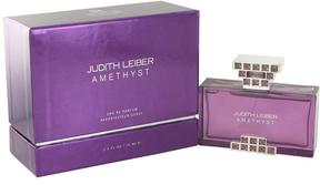 Judith Leiber Amethyst by Judith Leiber Eau De Parfum Spray for Women (2.5 oz)