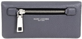 Marc Jacobs M0008451074_C1 - ONE COLOR - STYLE