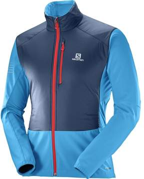 Salomon RS Air Jacket