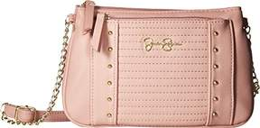 Jessica Simpson Tilly Crossbody
