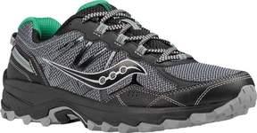 Saucony Excursion TR11 Trail Running Shoe (Men's)