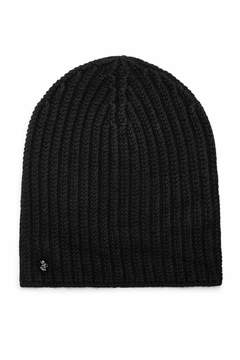 Zadig & Voltaire Zadig Voltaire Zadig Voltaire Caid Deluxe Cashmere Hat