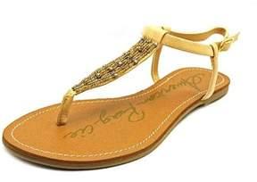 American Rag Women Melly Slingback Sandals.