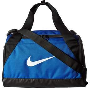 Nike Brasilia Duffel Extra Small