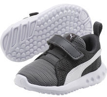 Puma Carson 2 V Kids' Training Shoes