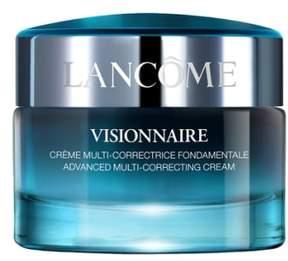 Lancome Visionnaire Advanced Multi-Correcting Moisturizer Cream