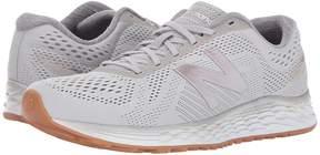 New Balance Arishi v1 Women's Running Shoes