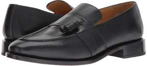Michael Bastian Gray Label Sidney Tassel Loafer Men's Slip-on Dress Shoes