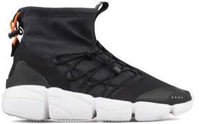 Nike FOOTSCAPE MID UTILITY DM
