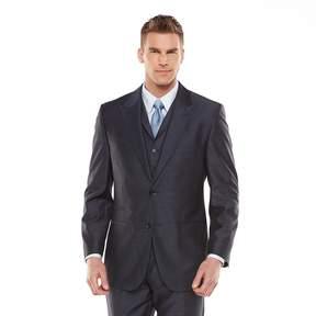 DAY Birger et Mikkelsen Men's Steve Harvey Modern-Fit King Suit Jacket