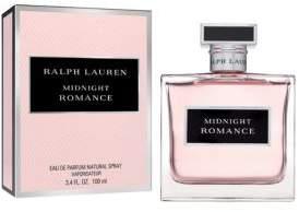 Ralph Lauren Midnight Romance Eau de Parfum/3.4 oz.