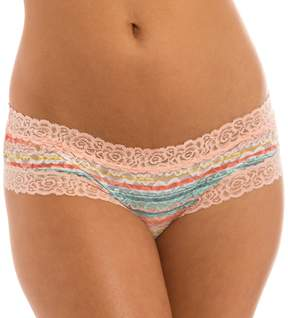 Candies Juniors' Candie's Lace Cheeky