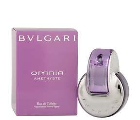 Bvlgari Omnia Amethyste by Bvlgari Women's Perfume - Eau de Toilette