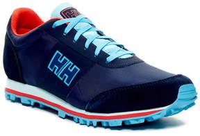 Helly Hansen Raeburn Sneaker