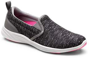 Vionic Walk.Move.Live Technology Agile Kea Slip-On Sneakers