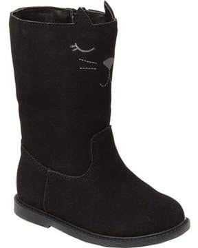 Carter's Pity2 Riding Boot (Infant/Toddler Girls')