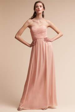 Donna Morgan Alluring Dress
