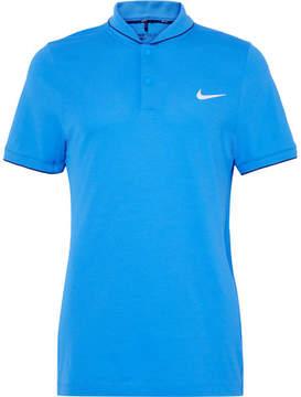 Nike Mm Fly Roll Dri-Fit Polo Shirt