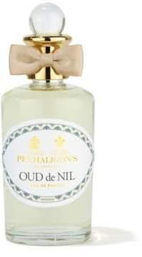 Penhaligon's Oud De Nil Eau De Perfume/3.9 oz.