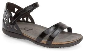 Naot Footwear Women's 'Bonnie' Sandal