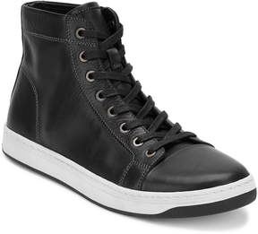 Lucky Brand Pryor Hi Top Sneaker