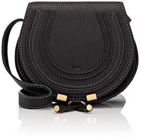 Chloé Women's Marcie Small Crossbody Bag