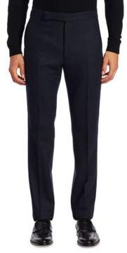 Ralph Lauren Anthony Herringbone Trousers