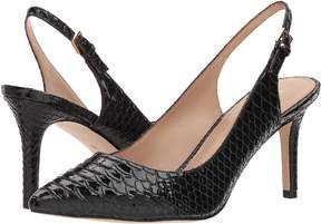 BCBGeneration Marci Slingback High Heels