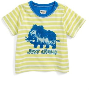 Hatley Infant Boy's Graphic T-Shirt