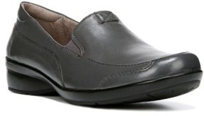 Naturalizer Women's 'Channing' Loafer