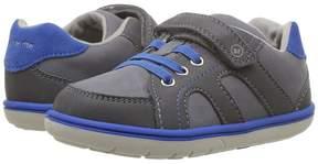 Stride Rite SRTech Noe Boys Shoes