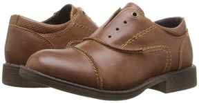 Steve Madden Kids - Bscafell Boy's Shoes